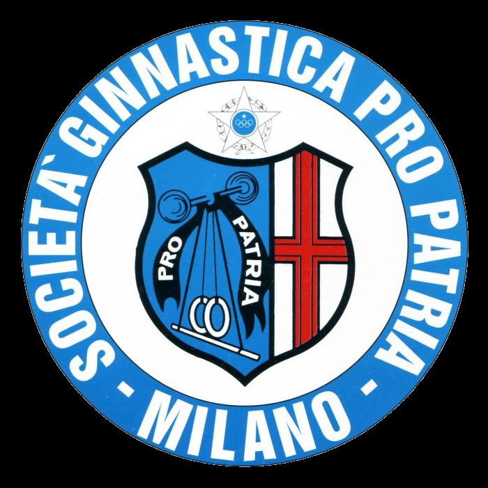 S.G. ProPatria 1883 Milano